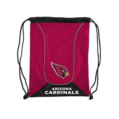 Arizona Cardinals Backsack Doubleheader Style