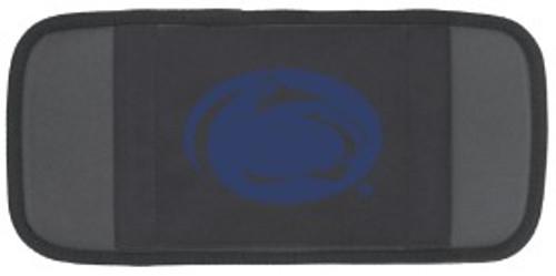 Penn State Nittany Lions CD Visor 12 Disc Style