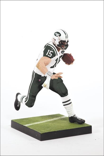 New York Jets Tim Tebow Series 31 McFarlane Figure - Single