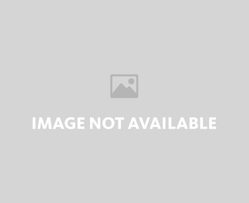 Oakland Athletics Magnetic Slugger