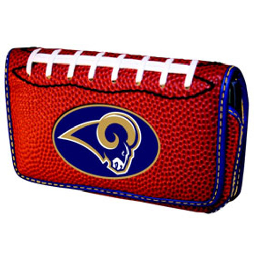 Los Angeles Rams Universal Personal Electronics Case