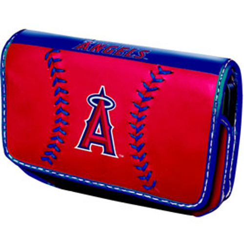 Los Angeles Angels Universal Personal Electronics Case