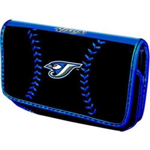 Toronto Blue Jays Universal Personal Electronics Case -