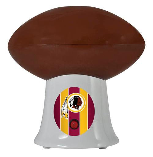 Washington Redskins Hot Air Popcorn Maker