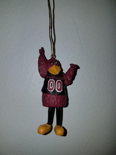 South Carolina Gamecocks Mascot Figurine