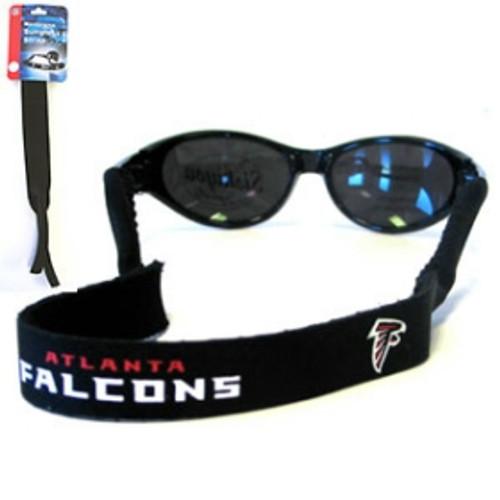 Atlanta Falcons Sunglass Strap - Special Order