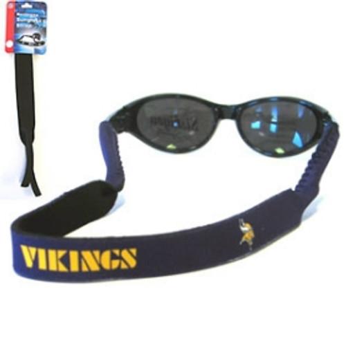 Minnesota Vikings Sunglass Strap - Special Order