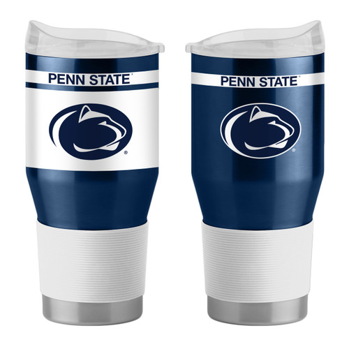 Penn State Nittany Lions Travel Tumbler 24oz Ultra Twist - Special Order