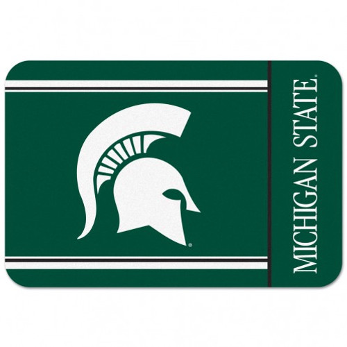 Michigan State Spartans Small Mat - 20x30 - Wincraft - Special Order