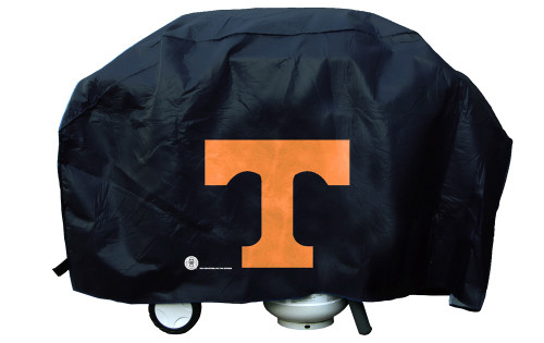 Tennessee Volunteers Grill Cover Economy - Special Order