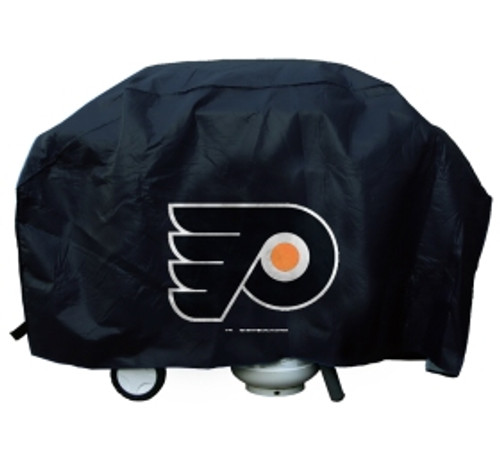 Philadelphia Flyers Grill Cover Economy - Special Order