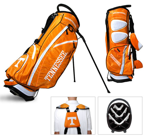Tennessee Volunteers Golf Stand Bag - Special Order