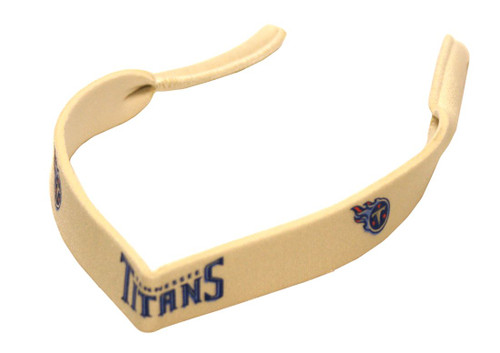 Tennessee Titans Sunglasses Strap - Special Order