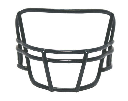 Face Mask Riddell Replica Mini Speed Style Forest Green