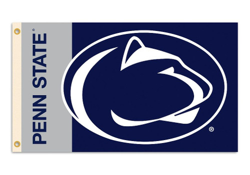 Penn State Nittany Lions Flag 3x5 - Special Order