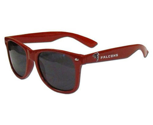 Atlanta Falcons Sunglasses - Beachfarer - Special Order