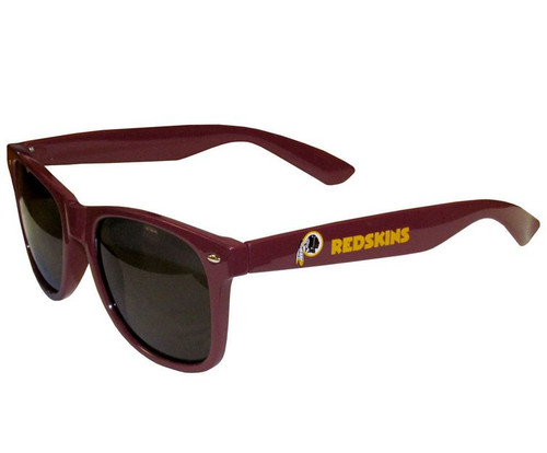 Washington Redskins Sunglasses - Beachfarer - Special Order
