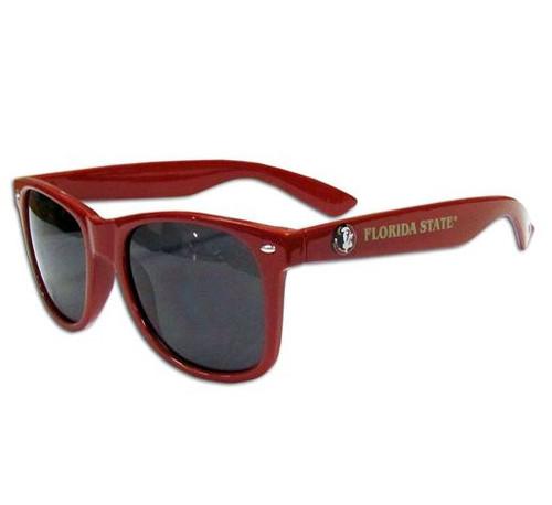 Florida State Seminoles Sunglasses - Beachfarer - Special Order