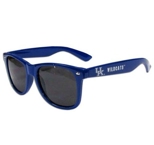Kentucky Wildcats Sunglasses - Beachfarer - Special Order
