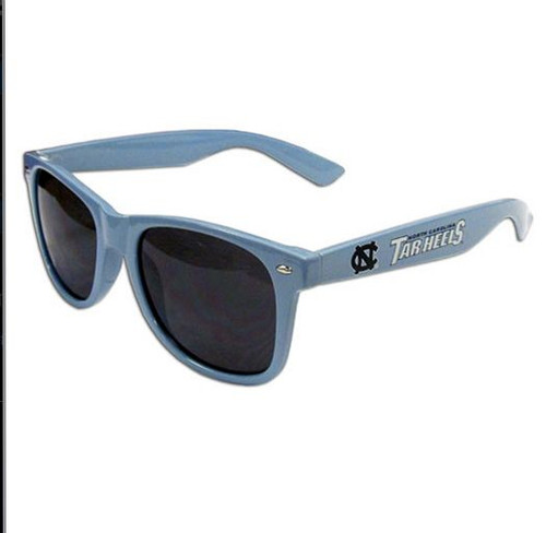 North Carolina Tar Heels Sunglasses - Beachfarer - Special Order