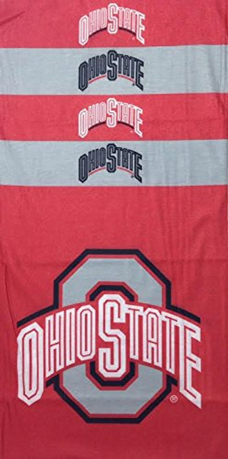 Ohio State Buckeyes Superdana