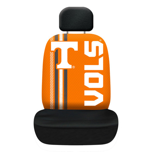 Tennessee Volunteers Seat Cover Rally Design - Special Order