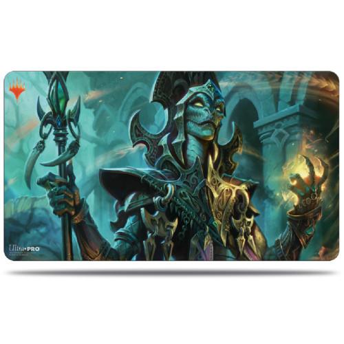 Magic: The Gathering - Commander 2019 V2 Playmat - Special Order