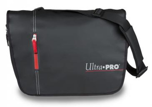 Ultra Pro Gamers Bag - Red - Special Order