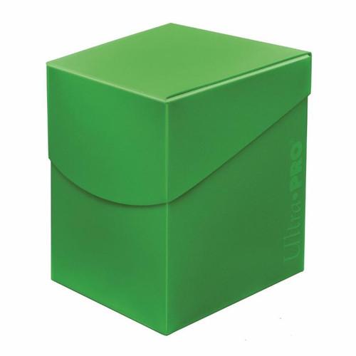 Deck Box - Pro 100+ - Light Green