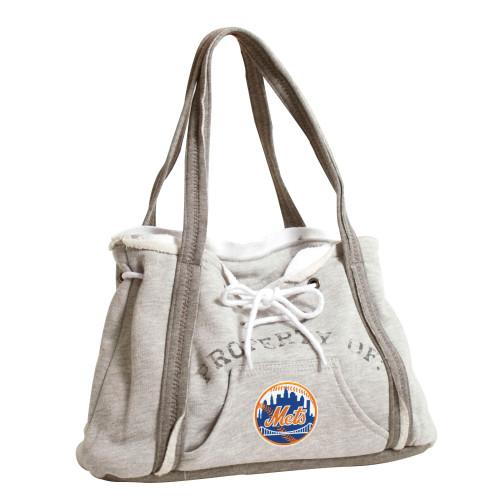 New York Mets Hoodie Purse Special Order