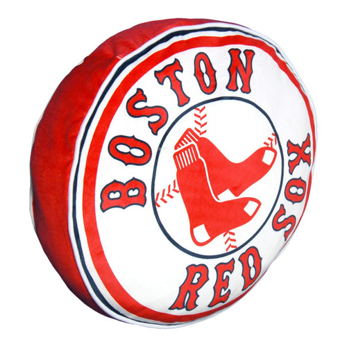 Boston Red Sox Pillow Cloud to Go Style