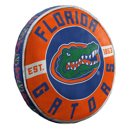 Florida Gators Pillow Cloud to Go Style