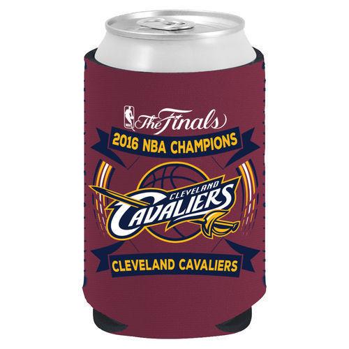 Cleveland Cavaliers Kolder Kaddy - 2016 Champions  CO