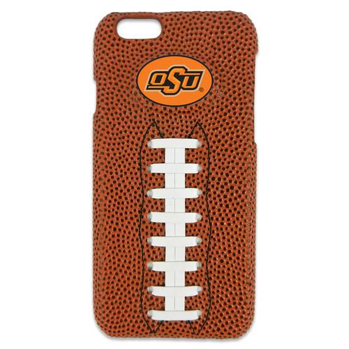 Oklahoma State Cowboys Phone Case Classic Football iPhone 6