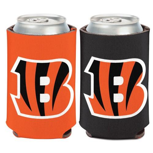 Cincinnati Bengals Can Cooler