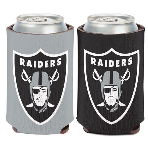Las Vegas Raiders Can Cooler