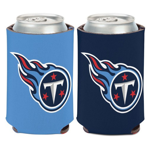 Tennessee Titans Can Cooler