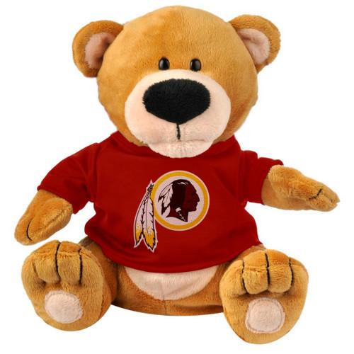 Washington Redskins Loud Mouth Mascot