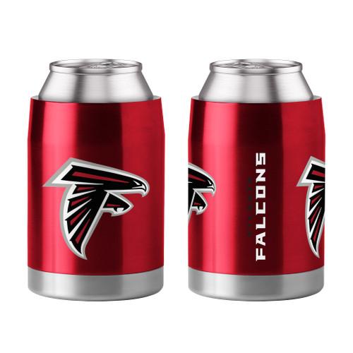 Atlanta Falcons Ultra Coolie 3-in-1