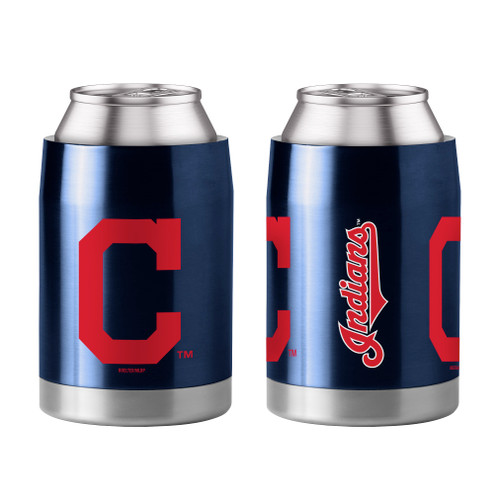 Cleveland Indians Ultra Coolie 3-in-1 Special Order