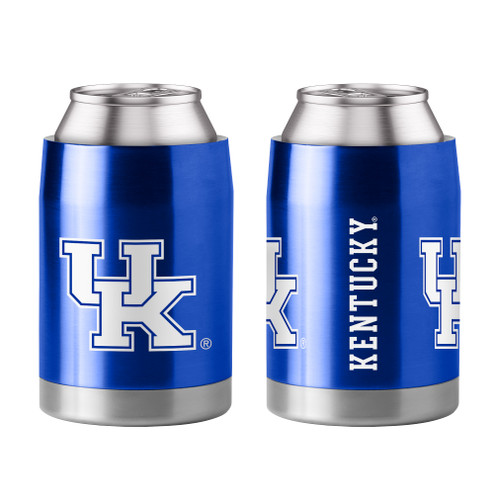 Kentucky Wildcats Ultra Coolie 3-in-1 Special Order