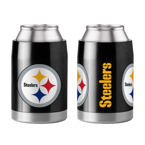 Pittsburgh Steelers Ultra Coolie 3-in-1