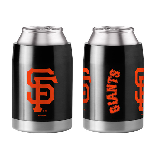 San Francisco Giants Ultra Coolie 3-in-1