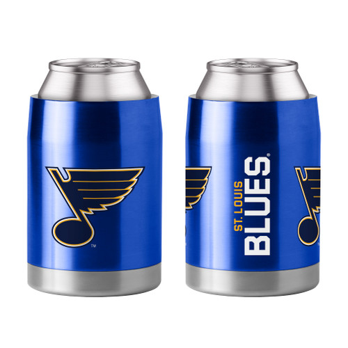 St. Louis Blues Ultra Coolie 3-in-1 Special Order