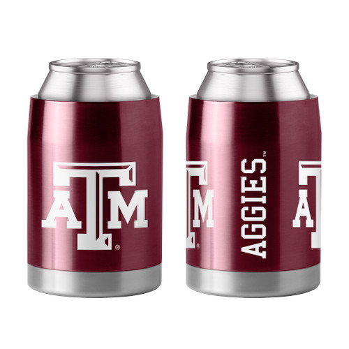 Texas A&M Aggies Ultra Coolie 3-in-1 Special Order