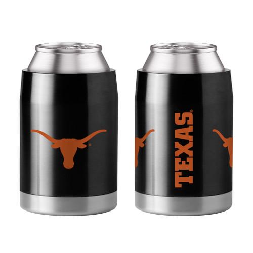 Texas Longhorns Ultra Coolie 3-in-1