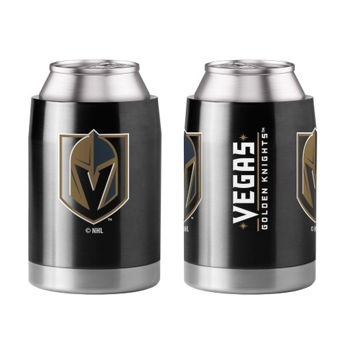 Vegas Golden Knights Ultra Coolie 3-in-1 Special Order