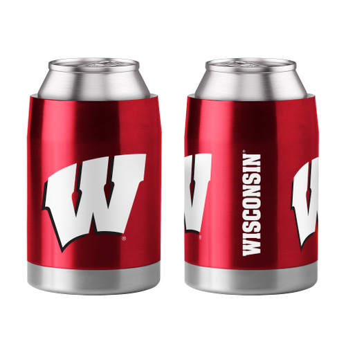 Wisconsin Badgers Ultra Coolie 3-in-1 Special Order