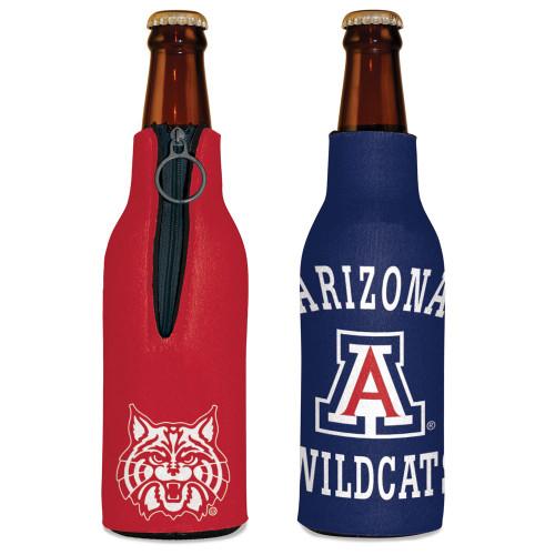 Arizona Wildcats Bottle Cooler Special Order