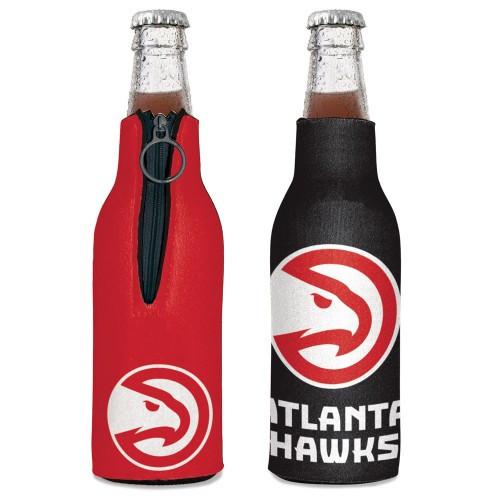 Atlanta Hawks Bottle Cooler Special Order